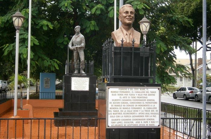 web cuban memorial 1