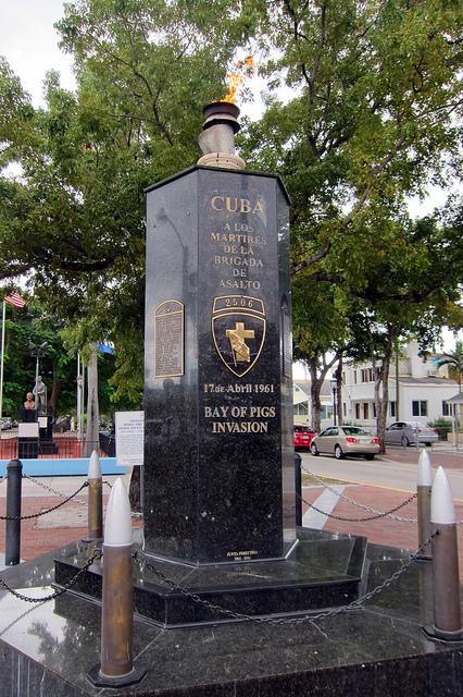 web cuban memorial 2
