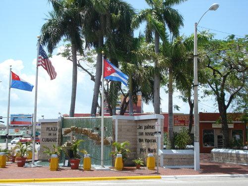 web plaza 2