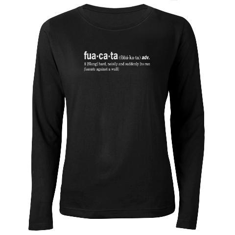 Miami fuacata_tshirt